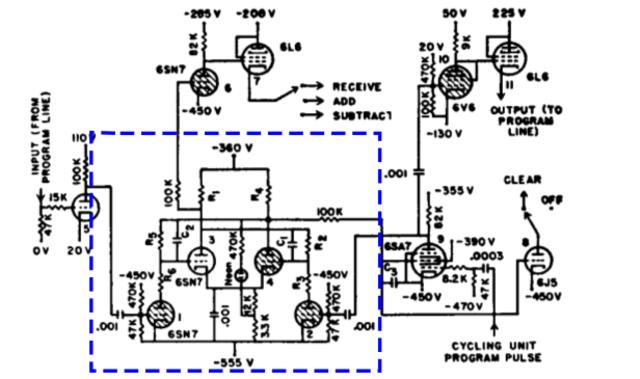 2014:vacuum_tube_sr_latch [ca Wiki]