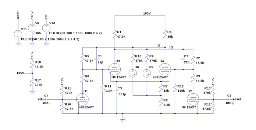 circuit diagram boolean expression ab c d sr circuit diagram 2014:vacuum_tube_sr_latch [ca wiki]
