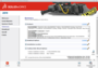 solidworks-download-and-install-page.png